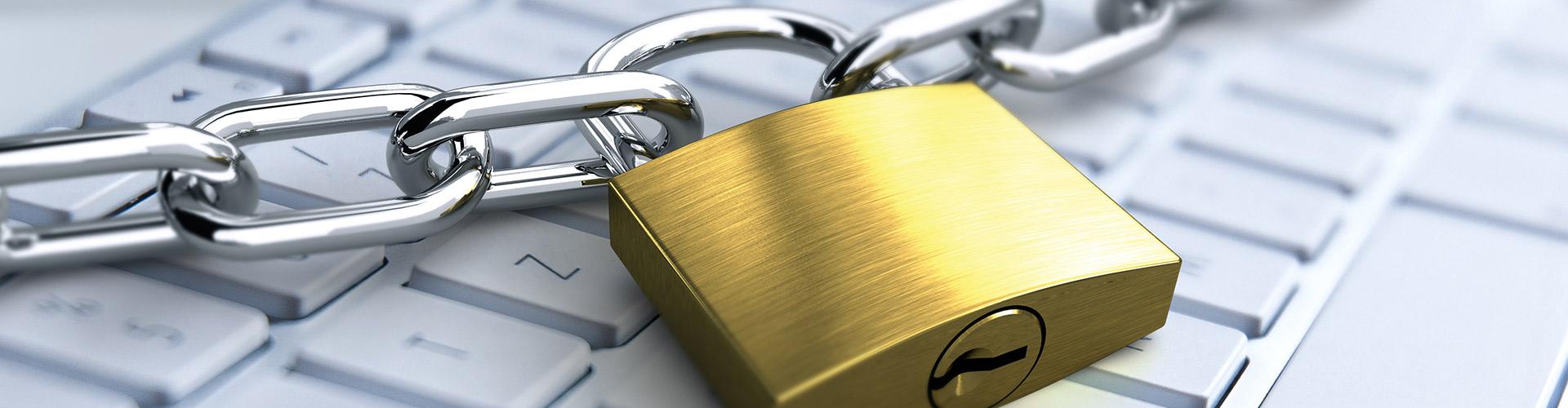 Datenschutzhinweise ASEDO in Dombühl