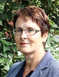 Frau Dauer | ASEDO